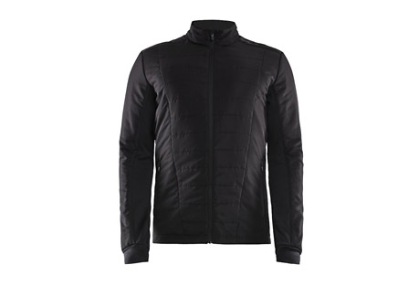 Craft Eaze Fusion Warm Training Jacket - Men's