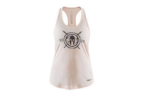 Craft Spartan Tank Top - Women's