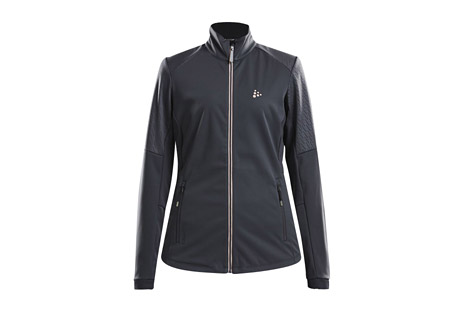 Craft Winter Warm Training Jacket - Women's