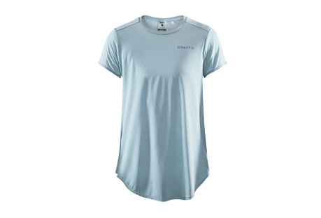 Craft Charge Training Tech Tee - Women's