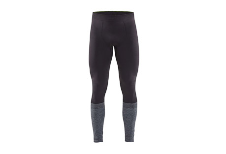Craft Warm Intensity Baselayer Bottom - Men's