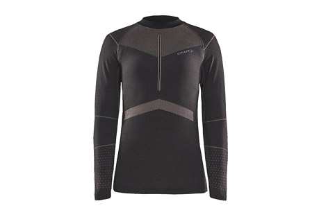 Craft Active Intensity Baselayer - Women's