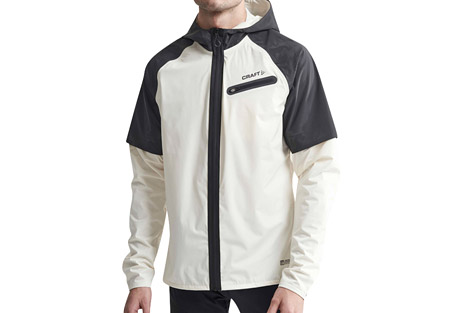 Craft Lumen Hydro Jacket - Men's