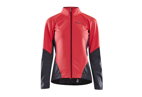 Craft Ideal Cycling Jacket - Women's