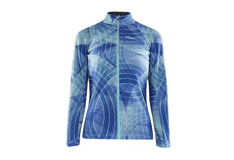 Craft Ideal Thermal Jersey - Women's