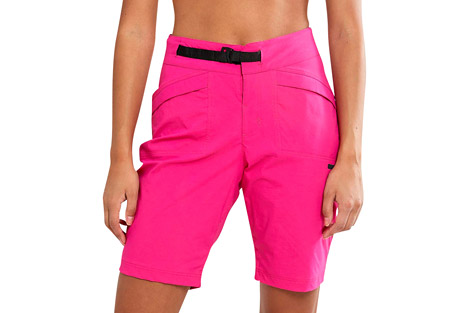 Craft Summit XT Shorts - Women's