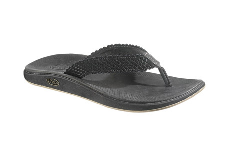 Chaco Liberty Flip Sandals - Womens