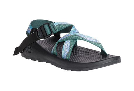 Chaco Z/1 Rocky Mountain Sandals - Men's