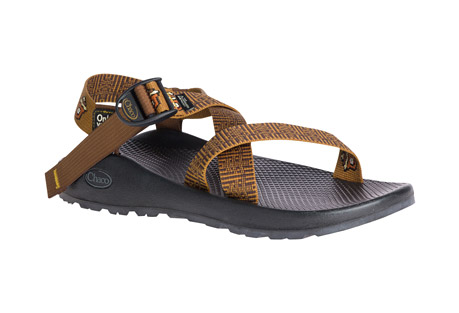 Chaco Z/1 Classic Sandals - Men's