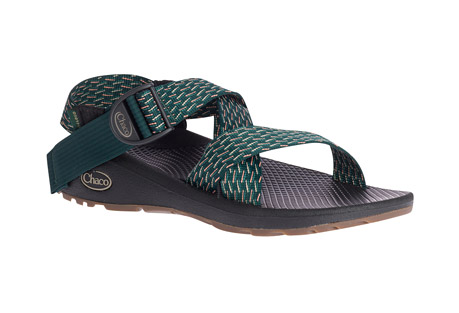 Chaco Mega Z/Cloud Sandals - Women's