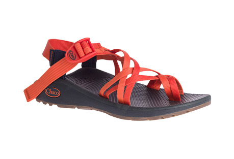 Chaco Z/Cloud X2 Sandals - Women's
