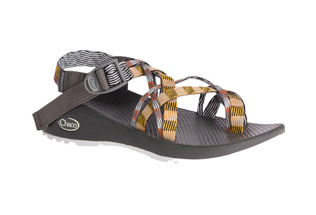 Chaco Z/Cloud X2 Remix Sandals - Women's