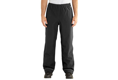 Carhartt Equator Pant - Men's