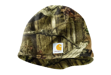 Force Lewisville Camo Hat