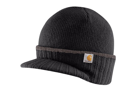 Carhartt Marshfield Hat