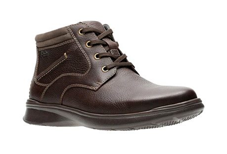 Casual Boots Mens Footwear The Clymb
