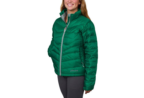 Cloudveil Endless Down Jacket - Women's