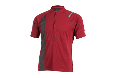 Club Ride Rialto Short Sleeve Jersey - Men's