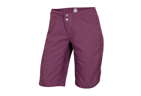 Club Ride Savvy Short - Women's