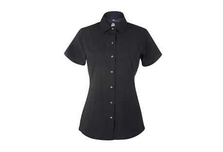 Club Ride Simply Bandara Jersey - Women's