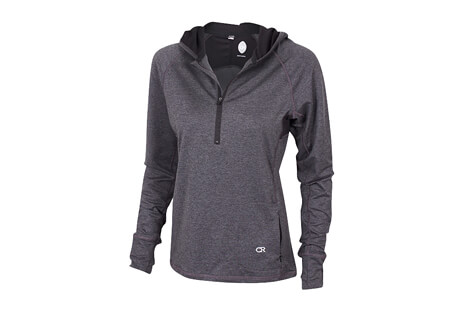 Club Ride Sprint Hoody - Women's
