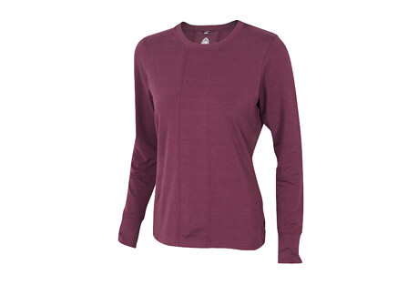 Club Ride Whip Long Sleeve - Women's