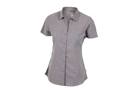 Club Ride Maggie Shirt - Women's