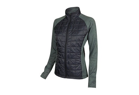 Club Ride Two Timer Jacket - Women's