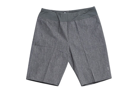 Club Ride Surge Short - Men's