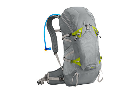 CamelBak Pursuit 24 LR Backpack