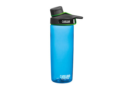CamelBak Chute 0.6L Bottle