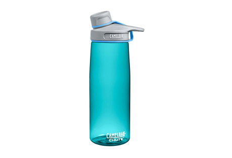 CamelBak Chute 0.75L Bottle
