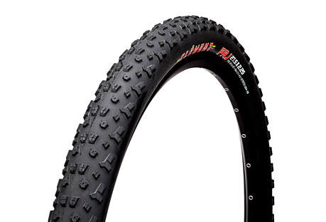 Clement FRJ Tire 27.5x 2.25 120tpi