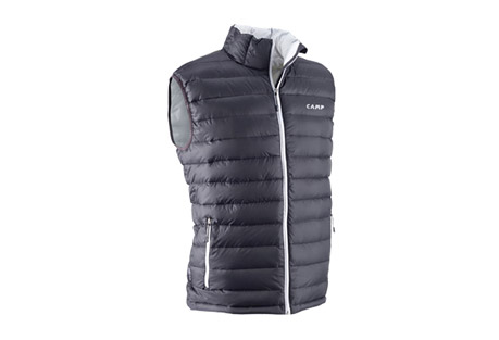 CAMP USA ED Micro Vest Evo - Men's
