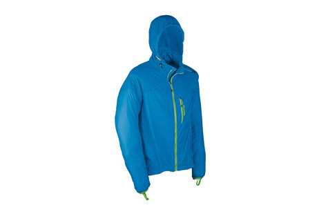 CAMP USA Magic Jacket - Men's