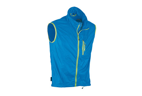 CAMP USA Magic Vest - Men's