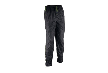 CAMP USA Magic Pant - Men's