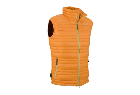 CAMP USA ED Atom Vest  - Men's