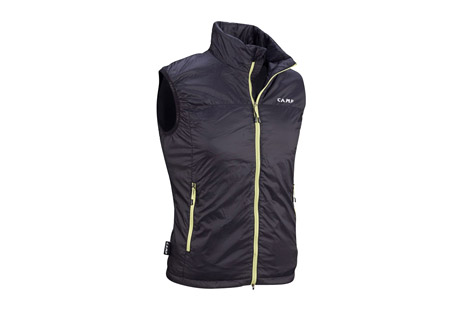 CAMP USA Neutrino Vest  - Men's