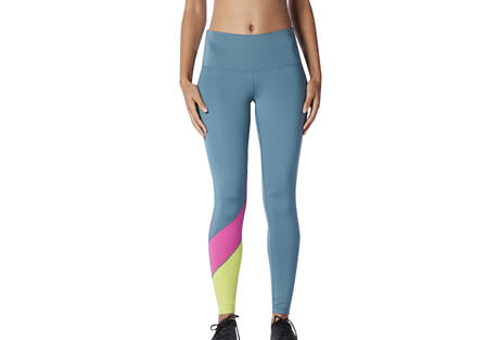 Cotopaxi Mariposa Leggings - Women's
