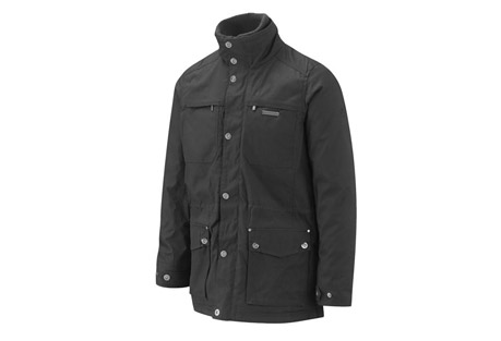 Craghoppers Raiden II Jacket - Men's