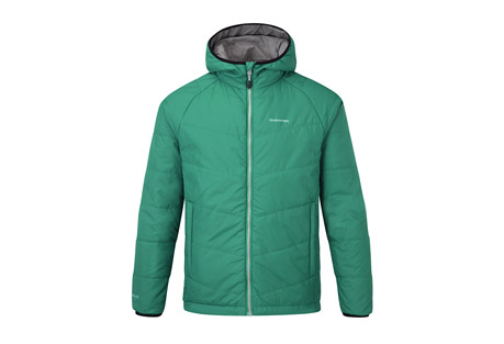 Craghoppers CompressLite Packaway Jacket - Men's