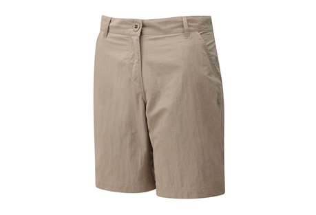 Craghoppers Insect Shield Short - Women's