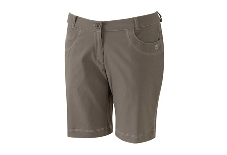 Craghoppers Insect Shield Clara Short - Women's