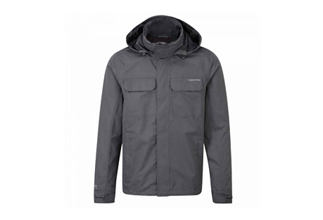 Craghoppers Pierre Jacket - Men's