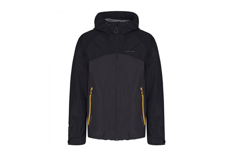 Craghoppers Reaction Lite II Jacket - Men's