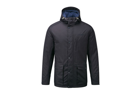 Craghoppers Kiwi Classic Thermic Jacket - Men's