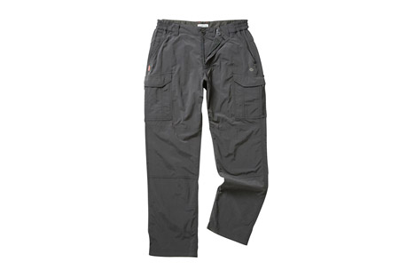 Craghoppers NosiLife Cargo Trousers 33