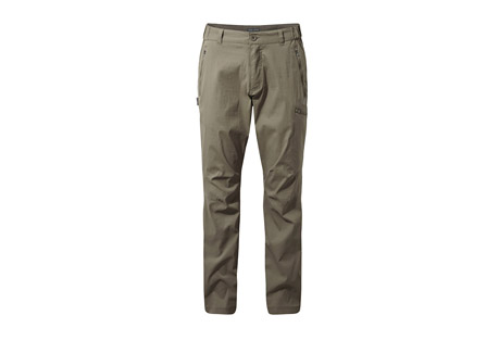 Craghoppers Kiwi Pro Action Pants - Men's