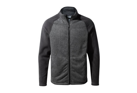 Craghoppers Alford Jacket - Men's